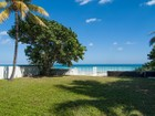 Casa para uma família for sales at 495 Ocean  Golden Beach, Florida 33160 Estados Unidos