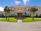 Einfamilienhaus for sales at 4100 Barataria Blvd.  Marrero, Louisiana 70072 Vereinigte Staaten