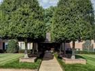 Vivienda unifamiliar for sales at 1230 Perry William Drive, Mclean   McLean, Virginia 22101 Estados Unidos