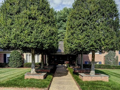 Single Family Home for sales at 1230 Perry William Drive, Mclean  McLean, Virginia 22101 United States