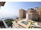 Apartment for  sales at Le Vallespir Other Monte Carlo, Monte Carlo Monaco