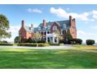 独户住宅 for  sales at Classic Waterfront Estate 115 Nayatt Road   Barrington, 罗得岛 02806 美国