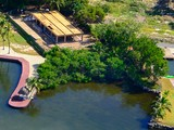 Property Of Mahogany Bay