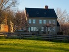 Single Family Home for  sales at Amazing Views 63 Howland Road Kent, Connecticut 06757 United States