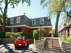 Townhouse for sales at End Unit Townhouse! 3028 Highland Avenue Unit 3028 Wilmette, Illinois 60091 United States