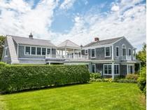 Nhà ở một gia đình for sales at Katama waterviews on Edgartown Bay Road 52 Edgartown Bay Road 9 Town Lot Road   Edgartown, Massachusetts 02539 Hoa Kỳ