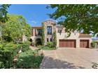 Moradia for  sales at 7819 Camino de la Dora  Rancho Santa Fe, Califórnia 92067 Estados Unidos