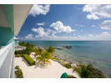 Condominium for sales at Compass Point Dive Resort Compass Point #318 342 Austin Conolly Dr East End,  KY1 Cayman Islands