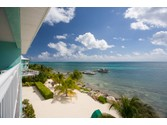 Condominium for sales at Compass Point Dive Resort  East End,  KY1 Cayman Islands