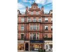 アパート for  sales at South Audley Street  London, イギリス W1K2PW イギリス