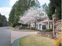 地產 for sales at Ellard on the River 3105 W Addison Drive   Alpharetta, 喬治亞州 30022 美國