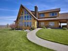 Hayvan Çiftliği/Çiftlik/Ekili Alan for  sales at Madras Farm 760 NE Gumwood Lane   Madras, Oregon 97741 Amerika Birleşik Devletleri