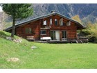 Single Family Home for  sales at Chalet Argentière  Other Rhone-Alpes, Rhone-Alpes 74400 France