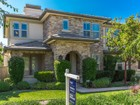 Townhouse for  sales at 15572 Paseo Del Sur  San Diego, California 92127 United States