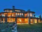 Maison unifamiliale for  sales at Wonderful Home in Promontory's Premier Community 8487 N Sunrise Loop DC-66   Park City, Utah 84098 États-Unis