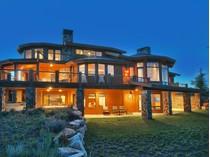 Vivienda unifamiliar for sales at Wonderful Home in Promontory's Premier Community 8487 N Sunrise Loop DC-66   Park City, Utah 84098 Estados Unidos