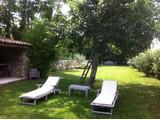 Single Family Home for sales at UZES FABULEUSE PROPRIÉTÉ  Other Languedoc-Roussillon, Languedoc-Roussillon 30700 France
