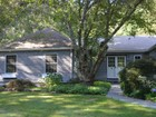 Vivienda unifamiliar for  rentals at Move Right In! 5 Littlefield Lane   Old Lyme, Connecticut 06371 Estados Unidos