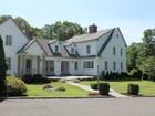 단독 가정 주택 for sales at Historic Reproduction 14 Ely Lane Killingworth, 코네티컷 06419 미국