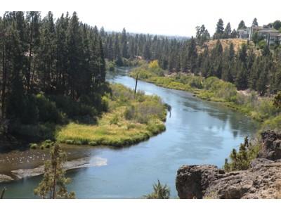 Terreno for sales at 195 NW Scenic Heights Drive  Bend, Oregon 97701 Estados Unidos
