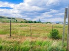 Terrain for sales at Amazing Investment Opportunity in the Heart of Garden City 375 W Highway 89 State Rd Lot 2 Garden City, Utah 84028 États-Unis