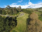 Single Family Home for  sales at 110 Lane Road  Havelock North, Hawkes Bay 4130 New Zealand