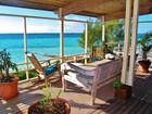 Casa para uma família for sales at Hermitage Treasure Cay, Abaco Bahamas