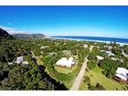 Single Family Home for sales at Charming and Sunny Plettenberg Bay, Western Cape South Africa