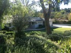 Single Family Home for  sales at Colodny Drive 6135 Colodny Drive   Agoura Hills, California 91301 United States