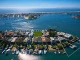 Property Of 1 Harbor Island