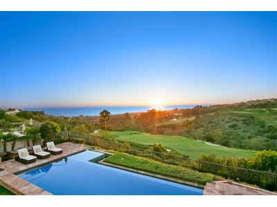 Nhà ở một gia đình for sales at 8 Timor Sea   Newport Coast, California 92657 Hoa Kỳ