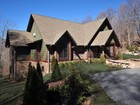 Single Family Home for  sales at The Matney House 380 Autumn Path   Banner Elk, North Carolina 28604 United States