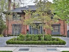 Single Family Home for  sales at Truly Exceptional Rosedale Property 57 Highland Avenue Toronto, Ontario M4W2A2 Canada