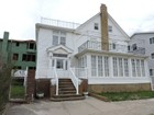 Single Family Home for  rentals at 114 S Portland 114 S Portland Avenu Ventnor, New Jersey 08406 United States