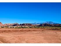Land for sales at Fantastic lot available in beautiful Bella Sol. Lot 201 Bella Sol at Santa Clara   Santa Clara, Utah 84765 United States