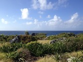 Land for sales at High Rock Land East End,  Cayman Islands