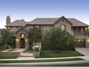 Single Family Home for sales at 25225 Prado De Rosado  Calabasas, California 91302 United States