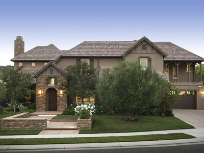 Vivienda unifamiliar for sales at 25225 Prado De Rosado   Calabasas, California 91302 Estados Unidos