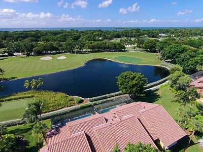 共管式独立产权公寓 for sales at Ease of Condominium Living at Ocean Reef 14 Harbour Green  Key Largo, 佛罗里达州 33037 美国