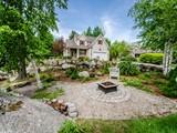 Property Of Interior Designer Lake Home