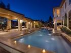 Single Family Home for  sales at Villa Tivoli, The Jewel of Anthem Country Club 1 Hazelhurst Ps   Henderson, Nevada 89052 United States