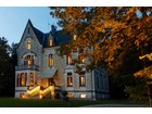 Maison unifamiliale for  sales at Prestigious Chateau - Luxury 9-rooms Hotel BORDEAUX Bordeaux, Aquitaine 33000 France