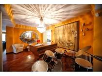 Casa para uma família for sales at Castillo de Peñafiel 1 Other Spain, Outras Áreas Em Espanha Espanha