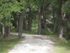 Land for sales at 12603 E Rocky Creek Road  Crowley, Texas 76036 United States