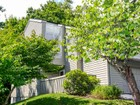 Maison unifamiliale for  sales at Spacious, Sunny Unit With Jitney to Metro North Train    Ossining, New York 10562 États-Unis
