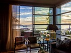 Appartement en copropriété for sales at Hillclimb Court #410 1425 Western Avenue #410 Seattle, Washington 98101 États-Unis