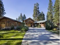 Частный односемейный дом for sales at 1031 Wood Duck Rd    Cle Elum, Вашингтон 98922 Соединенные Штаты