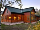 Single Family Home for sales at Greenridge Drive 31650 Greenridge Drive Oak Creek, Colorado 80467 United States