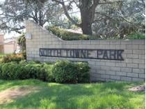 Townhouse for sales at 640 Parkwood Lane    Pomona, California 91767 United States