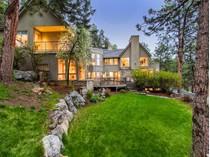 Casa para uma família for sales at 29627 Gleneden Lane    Evergreen, Colorado 80439 Estados Unidos